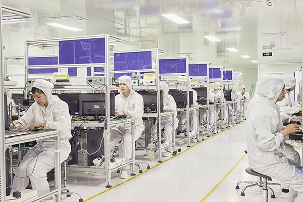 factory6